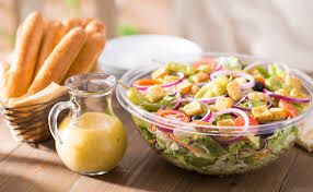 Catering Menu Item List Olive Garden Italian Restaurant - catering menu item list olive garden italian restaurant in designs