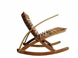 Folding Rocking Chair Folding Rocking Chair Ideas Luxurious Furniture Ideas