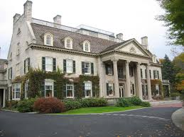 george eastman museum wikipedia