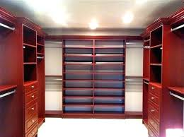 walk in wardrobe designs for bedroom master bedroom walk in closet designs simple kitchen detail