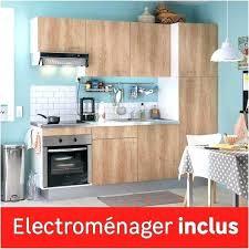bricorama cuisine meubles de cuisine en kit bricorama meuble de cuisine en kit leroy