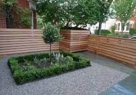 new small front garden design ideas australia for your interior