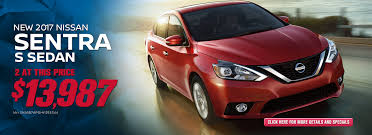 nissan altima for sale ontario certified pre owned cars trucks u0026 suvs at fontana nissan near ontario