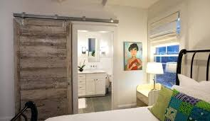 Reclaimed Wood Interior Doors Pictures Of Interior Barn Doors Reclaimed Wood Sliding Barn Door