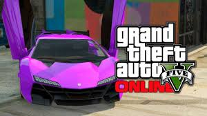 girly cars 2016 gta 5 online awesome