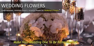 Wedding Flowers Denver Veldkamp U0027s Flowers Denver Florist Fresh Cut Flowers