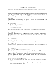 how to write a report on a research paper top essay writing guidelines for writing lab reports a lab report sample www yarkaya com science lab report layout buy research papers wmestocard com scribendi com
