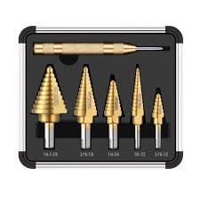 punch home design power tools short length drill bits amazon com power u0026 hand tools twist