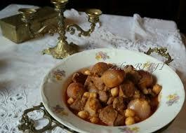 la cuisine alg駻ienne menu ramadan 2017 idées de plats cuisine algérienne cuisine de zika