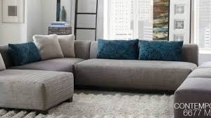 most comfortable sectional sofa with chaise 30 sofas made for hours of lounging hgtv intended for most