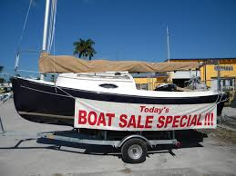 com pac sun cat boats for sale yachtworld