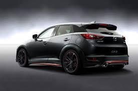 mazda protege 2016 mazda racing concept vehicles 2016 hypebeast
