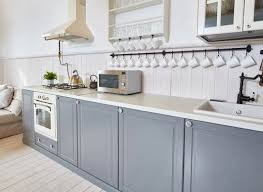 how to estimate cabinet painting kitchen cabinet painting get a free estimate today