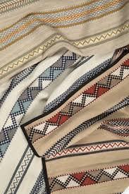 woven ribbon woven ribbon woven stripe texture dering