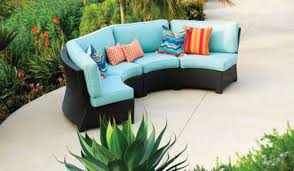 sofa king cheap sofa wonderful curved conversation sofa stylish images about