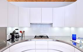 cuisine camif cuisine camif cuisine avec argent couleur camif cuisine idees de