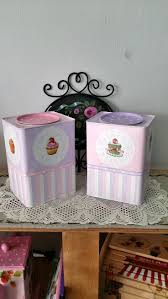 43 Best Shabby Chic Images by 43 Best My Decoupage Images On Pinterest Boxing Cookie Jars And