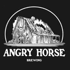 list of all the los angeles area breweries