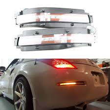 nissan 350z tail lights compare prices on 350z rear lights online shopping buy low price