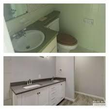 Bathroom Handyman James U0027 Handyman Services 39 Photos Handyman Austin Tx