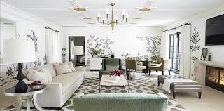 Home Design In New York Top 10 Interior Designers In New York U2013 Covet Edition