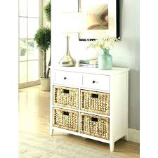 narrow cabinet with drawers narrow console cabinet tall narrow storage cabinet with drawers