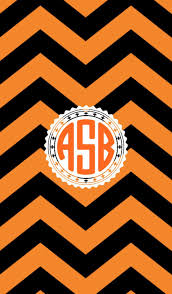 iphone halloween background 134 best monogram your iphone u0026 ipad images on pinterest