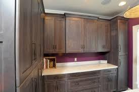 Kitchen Cabinets Restoration Restoration Hardware Style Home Transitional Laundry Room
