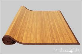 Outdoor Bamboo Rugs For Patios by Decor Pretty Bamboo Rugs Living Room Area Rug Carpet Flooring In
