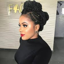 naigerian actresses hairstyles tiwa savage ghana weaving hairstyles it suits her best jiji ng blog