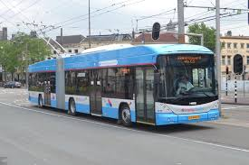 lexus craigslist vancouver bus stop classics gm u201cold look u201d coach and mh trolley coach u2013 when