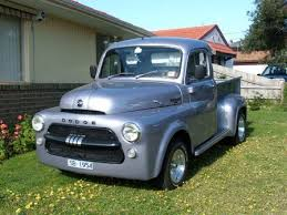D100 W100 Columbus Mitula Cars 295 Best Trucks Images On Pinterest Cars Heartland And Muscle Cars