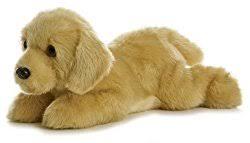 aurora stuffed animals men top 10 best stuffed animals of 2017 reviews