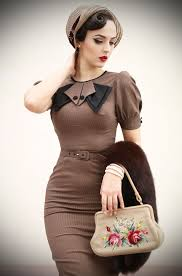 stop staring stop staring bernice dress at official uk stockists deadly is the