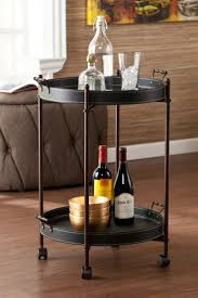 74 best furniture images on pinterest cocktail tables coffee