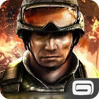 modern combat 5 apk modern combat 5 esports fps apk v2 9 0k free for