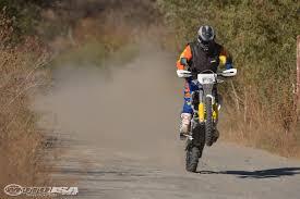 street legal motocross bikes motousa best of 2015 awards motorcycle usa