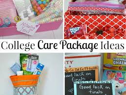 college care package ideas college care package ideas organized 31