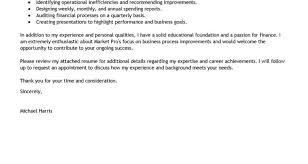 build a resume on my phone resumepdflifehackversabilityjpg resume perfect 10000 cv formats is