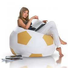 ball large style bean bag chair