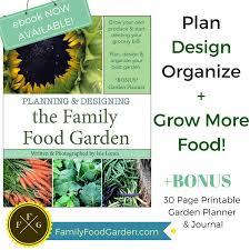 Us Zones For Gardening - the self reliance garden