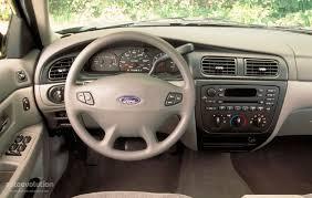 2007 ford taurus ford taurus wagon specs 1999 2000 2001 2002 2003 2004 2005