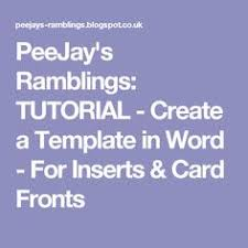 visit the post to learn all commands and options of page setup