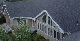 Home Designer Pro Roof Return by Home Brady Roofing