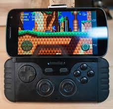 best android controller controllers for your smartphone testing the best gamepads for