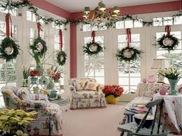 fabulous window wreaths picture inspirations