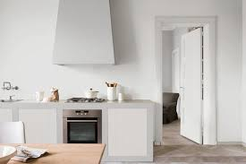 best dulux white paint for kitchen cabinets all white kitchen ideas ideas dulux