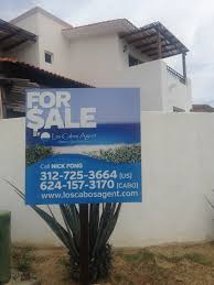 cabo san lucas real estate homes for sale hgtv agent jeff schmidt