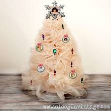 new ivory christmas tree copy the graphics fairy