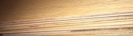multi layered wood flooring from china junker nakachi